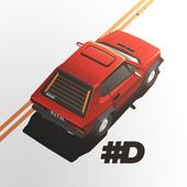DRIVE v1.11.14 (Modded)