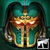 Warhammer 40,000: Freeblade иконка
