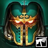 Warhammer 40,000: Freeblade icon
