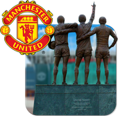 Man Utd Live Wallpaper For Android Apk Download