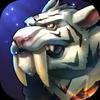 War Of Champions - Idle RPG Zeichen