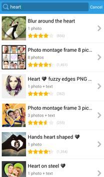 Pixiz screenshot 3