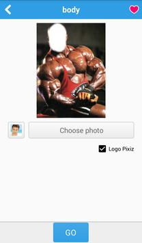 Pixiz screenshot 11