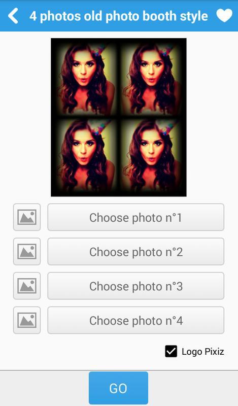 Pixiz For Android Apk Download