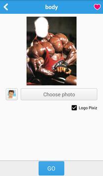Pixiz screenshot 4