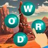Word Journey 아이콘