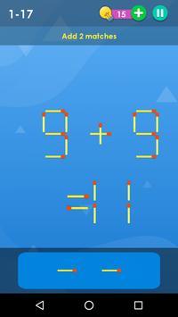 Smart Puzzles 截圖 1