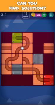 Smart Puzzles 截圖 4