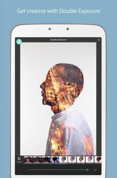 Pixlr screenshot 8