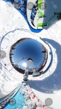 PIXPRO 360 VR Remote Viewer screenshot 1
