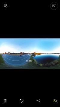 PIXPRO 360 VR Remote Viewer screenshot 2