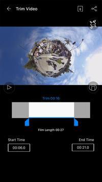 PIXPRO 360 VR Remote Viewer screenshot 4