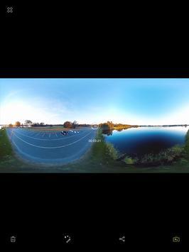 PIXPRO 360 VR Remote Viewer screenshot 8