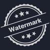 ikon Watermark Maker - Create & Add Watermark on Photos