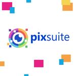 PixSuite APK