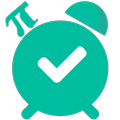 Pi Reminder: Todo, Alarms & Reminders