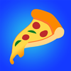 Pizzaiolo! aplikacja