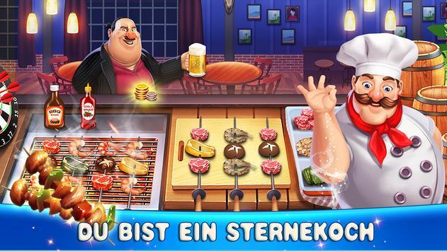 Happy Cooking Screenshot 9