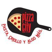 PizzaCity icon