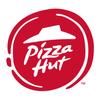 Pizza Hut HK 图标