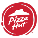 Pizza Hut India APK