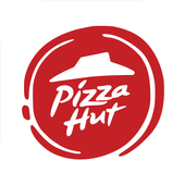 Pizza Hut आइकन