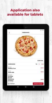 Pizza Hut स्क्रीनशॉट 5
