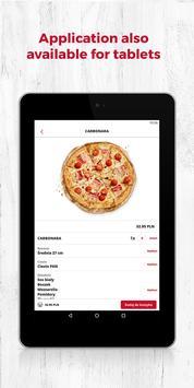Pizza Hut स्क्रीनशॉट 6