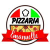 Pizzaria Emanuelle icon