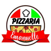 Pizzaria Emanuelle icon