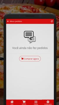 Pizzaria Emanuelle screenshot 3