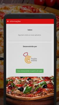 Pizzaria Emanuelle screenshot 4