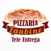 Pizzaria Laubine icon