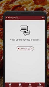 Pizzaria Laubine screenshot 3