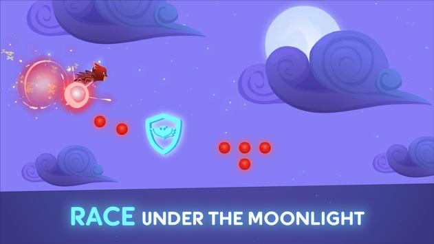 PJ Masks™: Moonlight Heroes screenshot 2