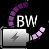 Battery Widget-icoon