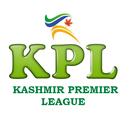 KPL Live Score : Schedule : Teams & Squad APK