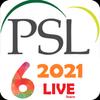 PSL 2021 biểu tượng