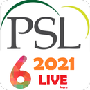 PSL 2021 Predictions : Live Score : Schedule APK