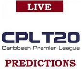 ikon CPL 2021