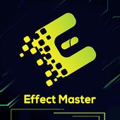 Effect Master icon