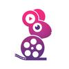 PK Film biểu tượng