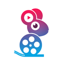 PK Film : Movie Maker, Be Your Own Movie Director APK Android