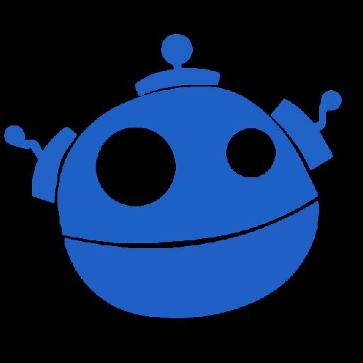 Freepik - Download Free Vectors, Icons and photos