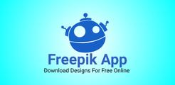 Freepik Pro