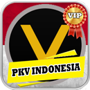 PKV Games - PKV INDONESIA RESMI APK Android