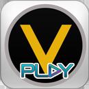 PKV GAMES - PKV PLAY APK Android