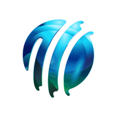ICC icon