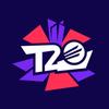ICC Men's T20 World Cup 2021 ikona