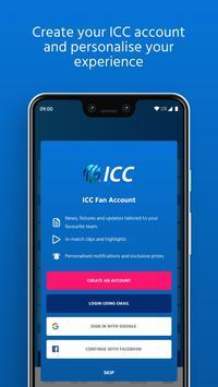ICC screenshot 6